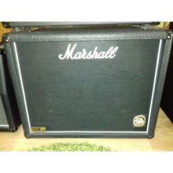 Blackstar HT-Metal 1 Watt