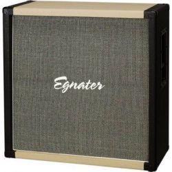 Fender Standar Stratocaster...