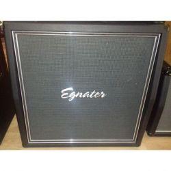 Fender Squier Vin.Mod. Surf...