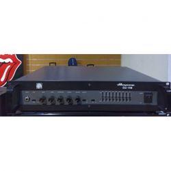 Fender Squier Vin.Mod....