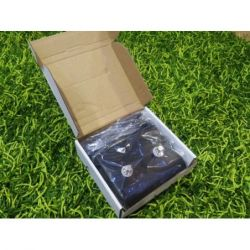 Marshall Footswitch 4-way...