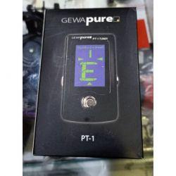 Mesa Boogie Gridslammer