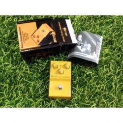 Palmer Power Pad PDI06 MKII