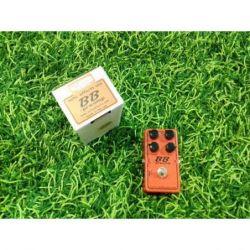 Fender American Vintage 74...