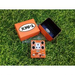 Fender Bassman 59