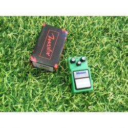 Fender Venice Soprano BLK NRW