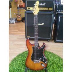 Blackstar HTV-412 A