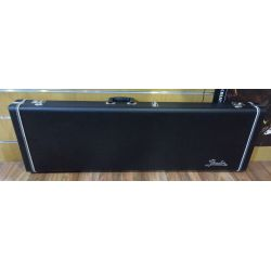 Tune Bass Blue Active