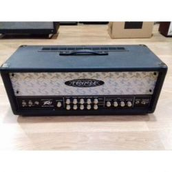 Fender Squier VM 72...