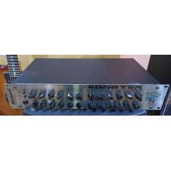 Mackie Pro FX 4
