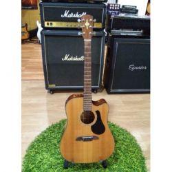 Fender CD320 ASCE RW