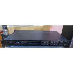 Fender Squier Mustang...