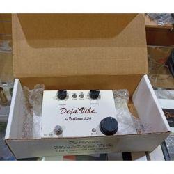 LTD Phoenix Black Metal