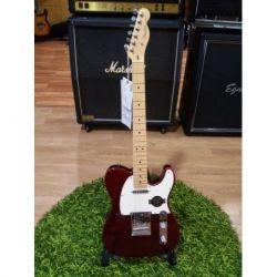 Fender Squier Mini