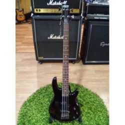 Fender Classic Player Baja...