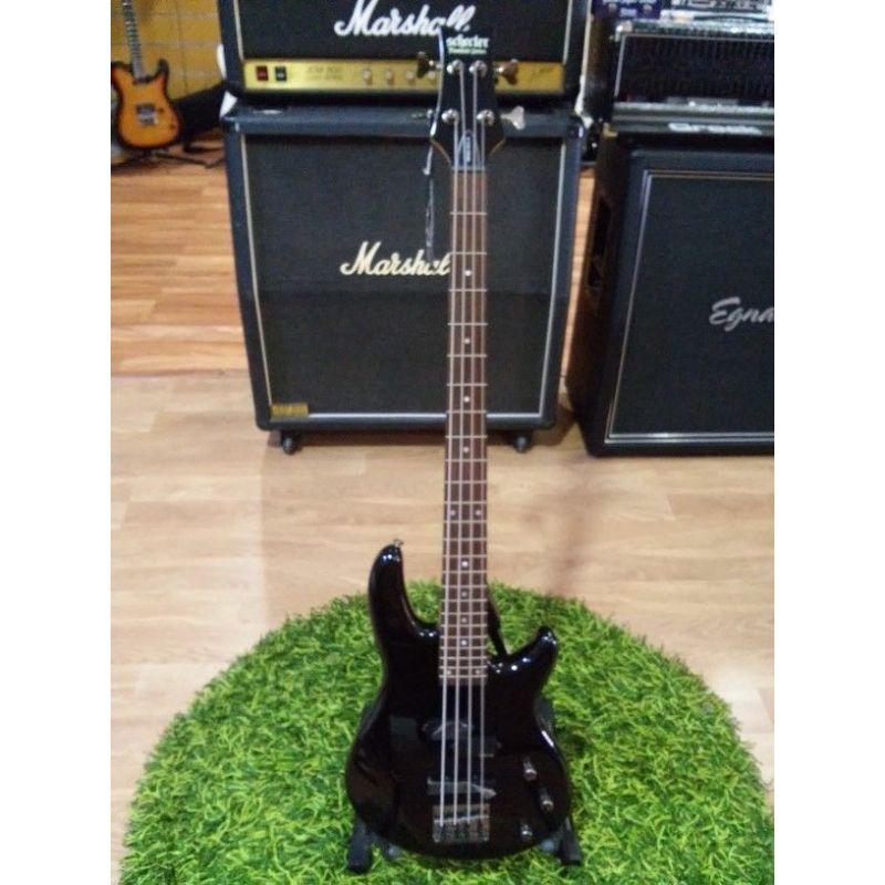Fender Squier Vin.Mod. Telecaster Special Butterscotch Blonde