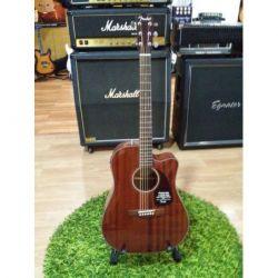 Fender American Vintage 65...