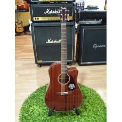 Fender CD280SCE