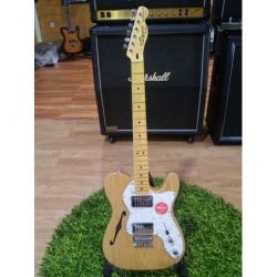 Fender CD 100 , 12 strings