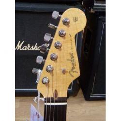 Barraquet Instrument Jack Acodado 2m