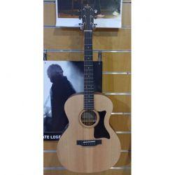 Fender Multi Stand - 5
