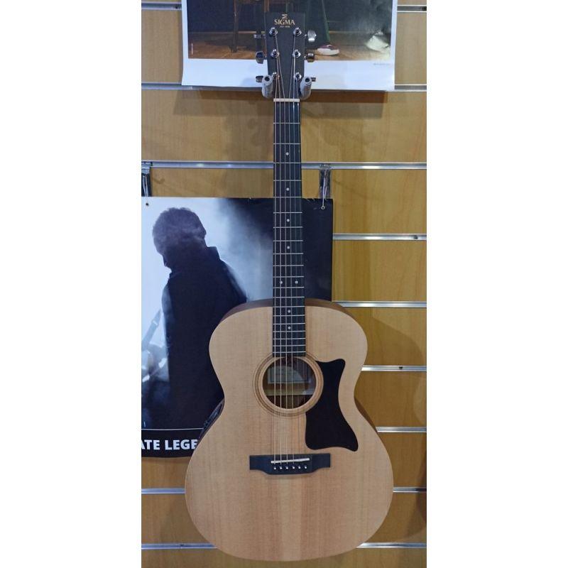 Soporte para 5 guitarras Soporte 5 guitarras multistand Fender Fender