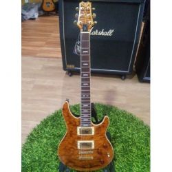 Fender CD140SCE All Mahogany