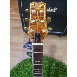 Fender Mustang V 412
