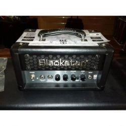 Fender T-Buckett 100-CE 3TS