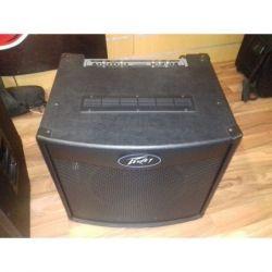 Fender Telecustic Black