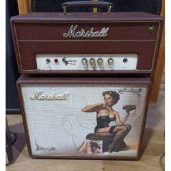Fender FM52E