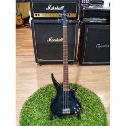 Ampeg SVT3 Pro