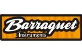 Barraquet